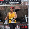 double_road_race_15k_challenge 41493