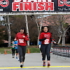 double_road_race_15k_challenge 41505