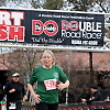 double_road_race_15k_challenge 41508