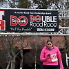 double_road_race_15k_challenge 41513