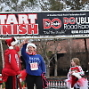 double_road_race_15k_challenge 41521