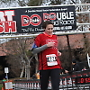 double_road_race_15k_challenge 41524
