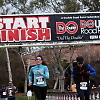 double_road_race_15k_challenge 41525