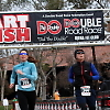 double_road_race_15k_challenge 41526