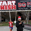 double_road_race_15k_challenge 41533