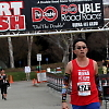 double_road_race_15k_challenge 41535