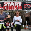 double_road_race_15k_challenge 41539