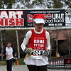 double_road_race_15k_challenge 41542
