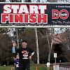 double_road_race_15k_challenge 41544