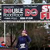 double_road_race_15k_challenge 41547