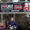 double_road_race_15k_challenge 41548