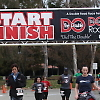 double_road_race_15k_challenge 41550