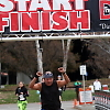 double_road_race_15k_challenge 41563