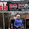 double_road_race_15k_challenge 41577