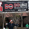 double_road_race_15k_challenge 41585