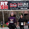 double_road_race_15k_challenge 41594
