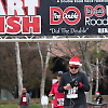 double_road_race_15k_challenge 41598