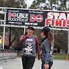 double_road_race_15k_challenge 41606