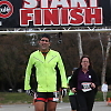 double_road_race_15k_challenge 41608