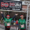 double_road_race_15k_challenge 41628