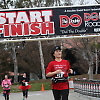 double_road_race_15k_challenge 41634