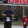 double_road_race_15k_challenge 41640
