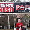 double_road_race_15k_challenge 41645