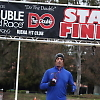 double_road_race_15k_challenge 41650