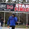 double_road_race_15k_challenge 41651