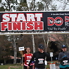 double_road_race_15k_challenge 41657