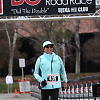 double_road_race_15k_challenge 41662