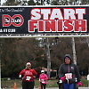 double_road_race_15k_challenge 41669