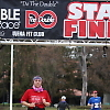 double_road_race_15k_challenge 41675