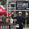 double_road_race_15k_challenge 41678