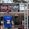 double_road_race_15k_challenge 41679