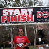 double_road_race_15k_challenge 41681