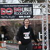 double_road_race_15k_challenge 41682