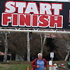 double_road_race_15k_challenge 41683