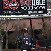 double_road_race_15k_challenge 41686