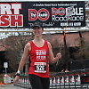 double_road_race_15k_challenge 41688