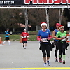 double_road_race_15k_challenge 41690