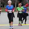 double_road_race_15k_challenge 41691
