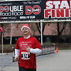 double_road_race_15k_challenge 41692