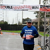 double_road_race_15k_challenge 44215