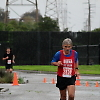 double_road_race_15k_challenge 44218