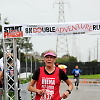 double_road_race_15k_challenge 44250