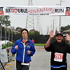 double_road_race_15k_challenge 44262