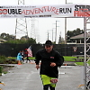 double_road_race_15k_challenge 44290