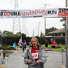double_road_race_15k_challenge 44294