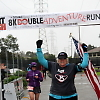 double_road_race_15k_challenge 44300